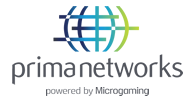 PrimaNetworksPoweredBy-LOGO